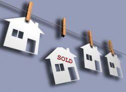 Почему некоторые квартиры продаются 5 и более лет