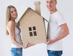 Льготная ипотека под 6,5 % обойдется россиянам гораздо дороже