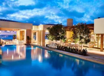 Как выглядит новый дом, который недавно Билл Гейтс купил за $43 млн