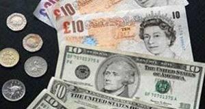 GBP/USD прогноз Фунт Доллар на 18 августа 2020