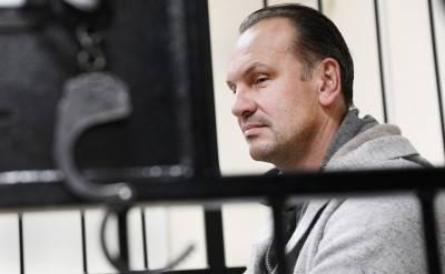 Набиуллина назвала неожиданным арест СЕО «Траста» Хабарова