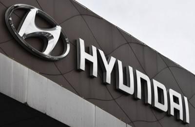 Hyundai иKiaзаплатят миллиарды долларов задефектные моторы
