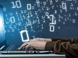 Как нанять программиста и не облажаться