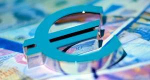 Аналитика Forex. Евро: повторение – мать учения