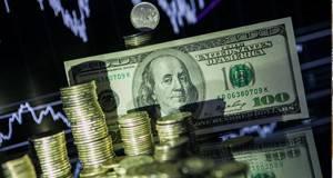 USD/RUB прогноз Доллар Рубль на неделю 23-27 ноября 2020