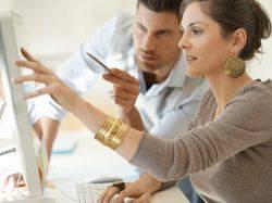 Как партнёрам юридически правильно оформить отношения в бизнесе