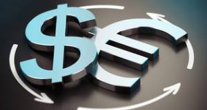 Аналитика Forex. Доллару мешает эйфория