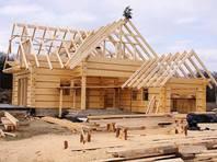 В Минстрое предложили унифицировать стандарты госуслуг в сфере строительства индивидуальных домов