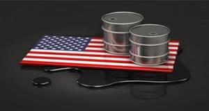 Прогноз цен на нефть Brent на 5 ноября 2020