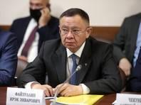 Новоиспеченный глава Минстроя пообещал ежегодно обеспечивать жильем 5 млн россиян