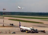 Росавиация выдала авиакомпаниям допуски почти на 170 международных маршрутов