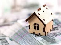 Средний размер ипотечного кредита в России достиг рекордного значения
