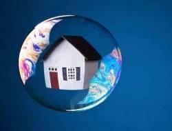 Пузырь или дефицит? Что происходит на рынке нового жилья на самом деле?