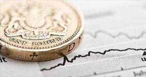 GBP/USD прогноз Фунт Доллар  на неделю 16-20 ноября 2020