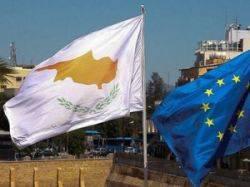 Кипр отменил «золотые» визы: чем это грозит россиянам с жильем на острове