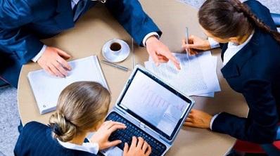 Регистрация и ликвидация ООО - что важно учитывать